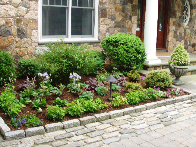 Property Maintenance | Stonebridge Associates | 203-544-8376